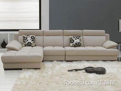 """现代沙发款式,给客厅选一款""""最佳搭档"""""""