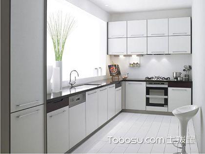 新房装修清洁怎么做,八大超详细开荒保洁攻略大放送