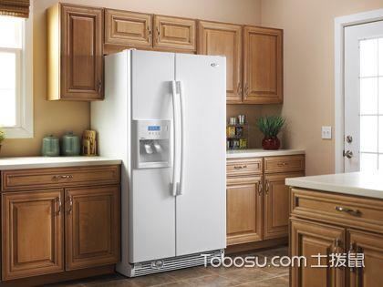 如何选冰箱 以实用质量为主