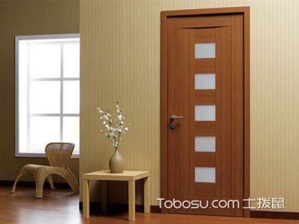 70平米室内装修要多少钱 70平米室内装修的注意事项_施工流程