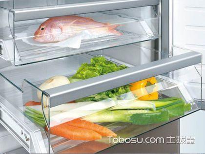 了解冰箱制冷方式 选购适用冰箱