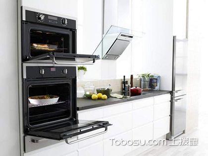 烘焙新手如何选购烤箱 实用经验倾囊相授