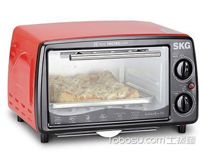 巧用烤箱功能,開啟美食烘焙之旅