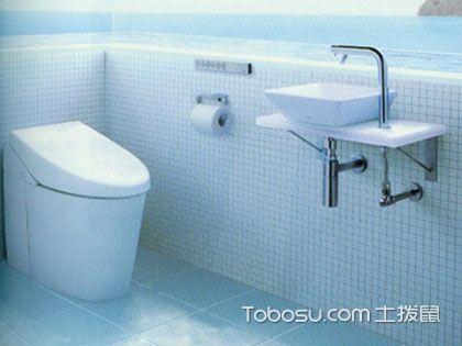抽水馬桶漏水怎么辦?5步教你搞定檢查與維修