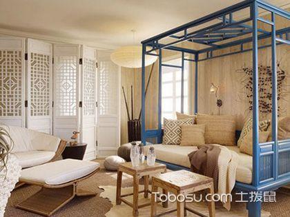 家具混搭小技巧,帶來不一樣的家居效果
