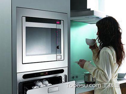 家用消毒柜选购经验谈 卫生餐具开启健康生活