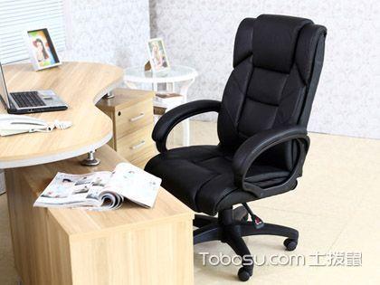 大班椅哪個牌子好,選擇舒適健康產品