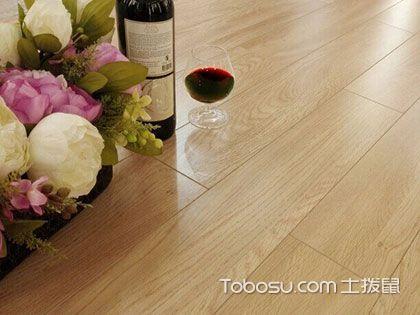木地板品牌排行,家居地板装饰挑选指南