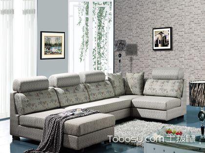 布艺沙发什么牌子好?选对品牌,把柔软舒适带回家