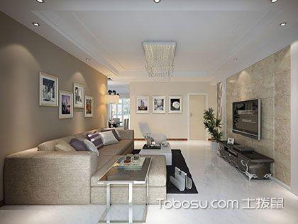 室内装修风格,家居的时代精神