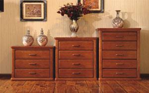 【三斗柜】三斗柜尺寸,三斗柜作用,清洁保养