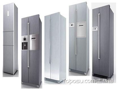 """冰箱很响 长夜""""打呼噜""""怎么办"""