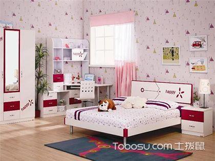 兒童床擺放方位有玄機,好風水助力孩子安穩入睡