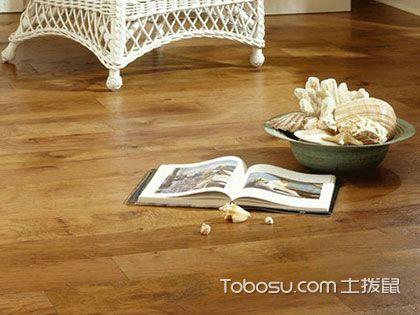 木地板十大排名,选出最合适的地面装饰材料