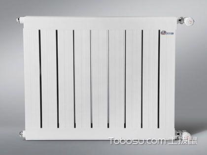 十大名牌散热器,哪个品牌榜上有名呢?