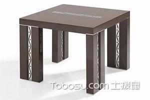 中纤板家具