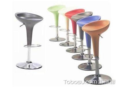 酒吧椅选购技巧 给你一个放松之处