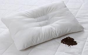 【保健枕头】保健枕头的特点,保健枕头的原理,图片
