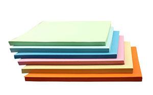 【a4纸】a4纸尺寸,a4纸价格,图片,品牌
