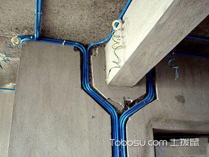 一份详细的水电施工规范,水电工程这样做就没错了