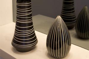 陶瓷装饰品