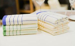 【纯棉毛巾】纯棉毛巾的特点,纯棉毛巾如何护理,图片