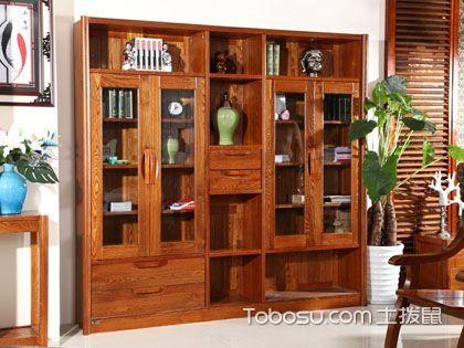 家庭装修合适应用什么类型的门