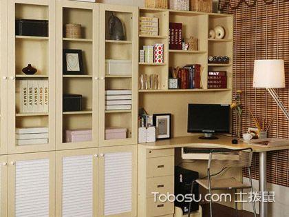 93㎡美式清爽两室两厅,你意想不到的美式装修_施工流程