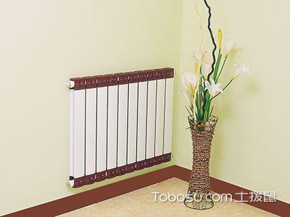 散热器品牌详解,助你精选优质散热器产品