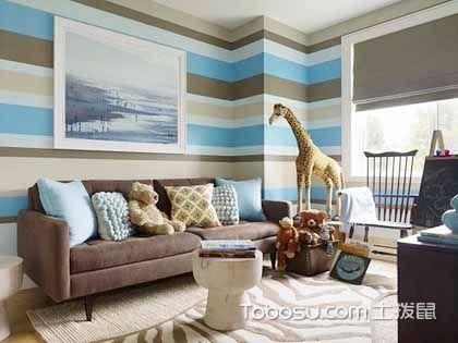 室內墻面防潮裝飾材料有哪些?各種防菌利器盤點