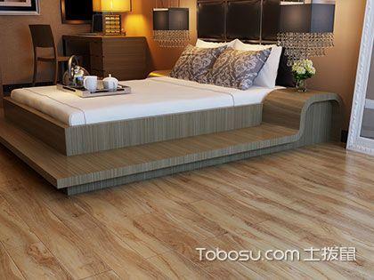 木地板保养4大防护,延长地板使用寿命秘诀