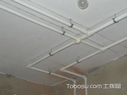 纸面石膏板是什么?有哪些纸面石膏板特点?