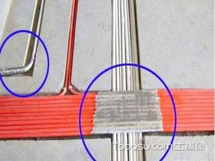 强电和弱电区分  4招教你轻松分辨