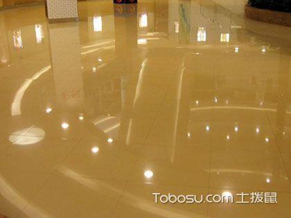 台风天气新装修好的房子墙面渗水怎么办?