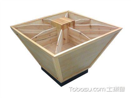 木制货架定做 空间利用更极致