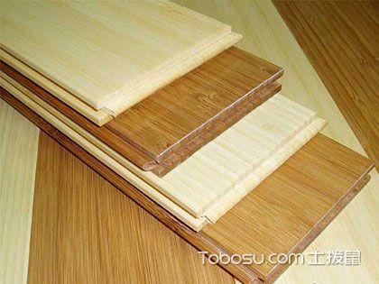 """木地板怎么选?5""""看""""原则助你选购满意地板"""