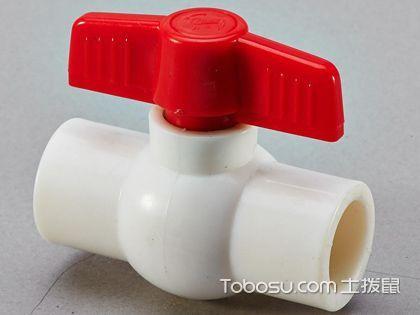 水管接头漏水怎么办,先自己动手检查维修