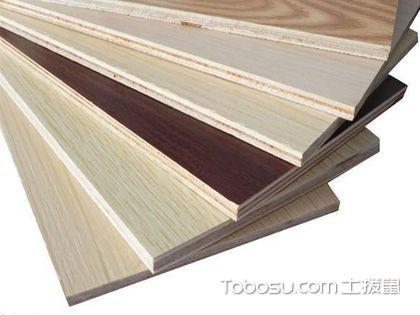 为什么实木复合地板铺装后会产生变色_建材常识