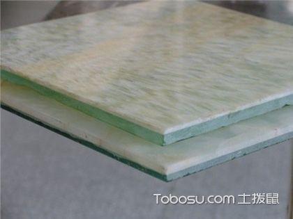 石材复合板,9个选择它的理由