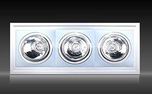 【浴霸灯】浴霸灯哪个牌子好,浴霸灯更换方法,保养方法,图片