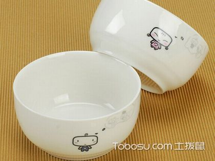 陶瓷碗什么牌子好 用心打造好餐具