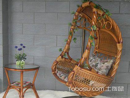 室内秋千吊椅,宅男宅女标配家具