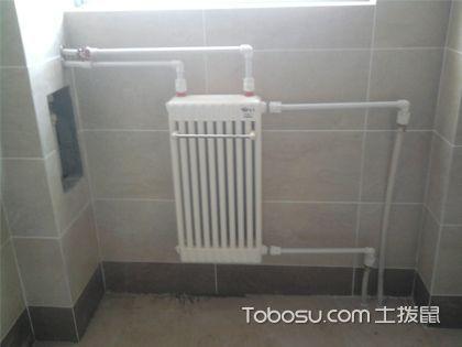 暖气换热器好用吗 效果好用途也广泛