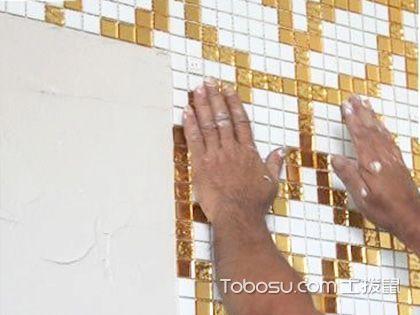 摩恩与九牧哪一个好 卫浴洁具包含什么_选材导购