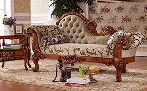 【欧式古典家具】欧式古典家具图片,特点,欧式古典家具分类