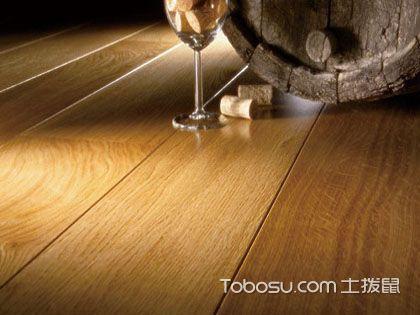 木蜡油和清漆的区别有哪些?环保性能首当其冲