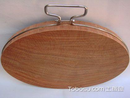 铁木砧板什么牌子好?认准品牌 选择卫生饮食