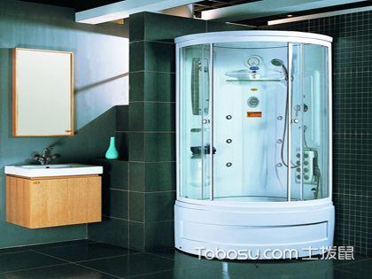 如何选择淋浴房?安全第一 警惕价格陷阱