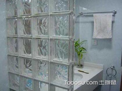 有哪些硅钙板吊顶施工工艺?硅钙板吊顶施工工艺介绍
