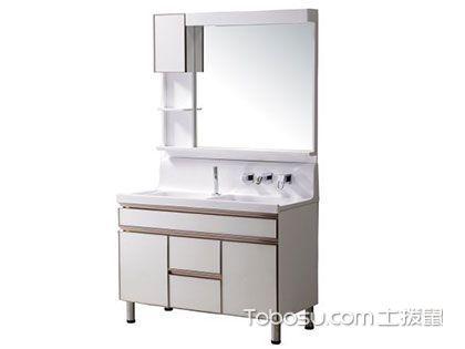 整体浴室柜优缺点详解,看完你还选不选?